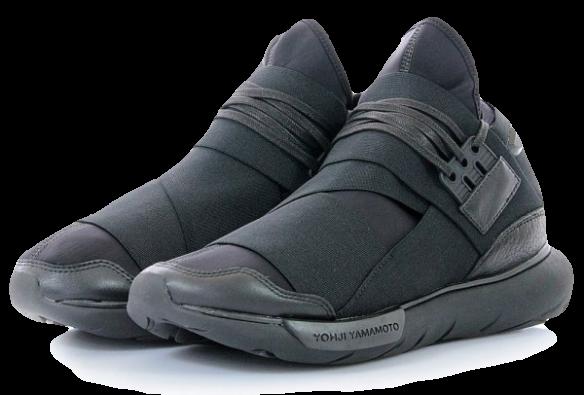 1de02bf6ecfe Купить кроссовки Adidas Y-3 в Кемерово   «KedRed»